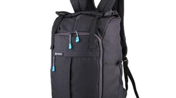 tas untuk laptop model rolltop